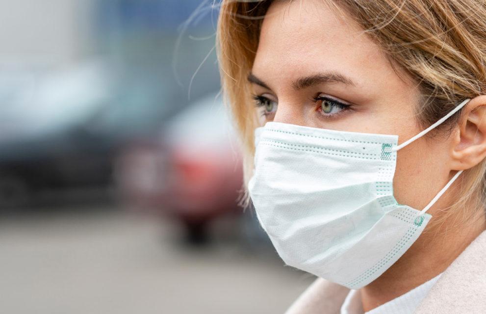 Pandemia – COVID 19 – co z mediacjami ?